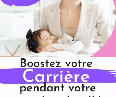 5conseils-pour-booster-votre-carriere-min